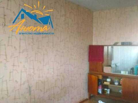 2 комнатная квартира в Ермолино, Русиново 214а - Фото 1