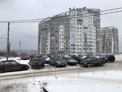 Гараж по ул. Академическая - Фото 3