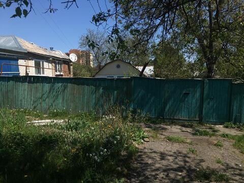 Продается дом. , Ессентуки город, улица Павла Шейна 4 - Фото 3