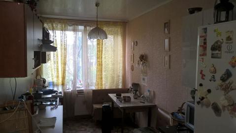 Продается 2 к.кв, Гатчинский р-н, дер. Старые Низковицы - Фото 1