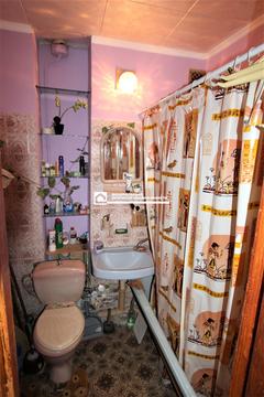 Продажа квартиры, Воронеж, Ул. Переверткина - Фото 5