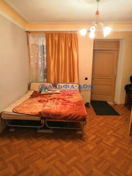 Сдам дом в г.Подольск, , Ждановская - Фото 4