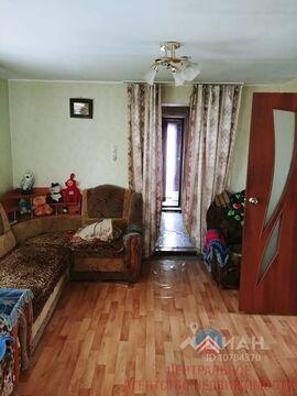 Продажа дома, Коченево, Коченевский район, Ул. Мира - Фото 2