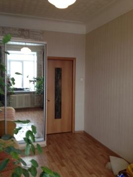 Продажа 4-комнатной квартиры в районе Цирка - Фото 4