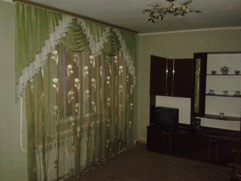 Продажа торгового помещения, Таврово, Белгородский район - Фото 2