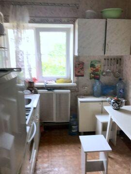 Однокомнатные квартиры в Калининграде - Фото 3