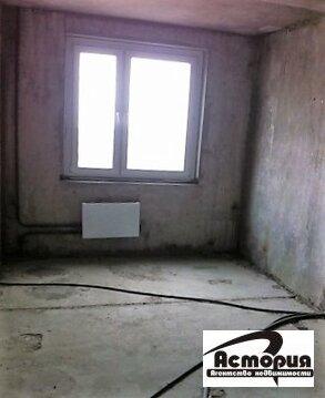 3 комнатная квартира, ул. Колхозная 20 - Фото 1