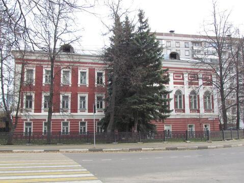 Продается административное здание в г.Озеры - Фото 2