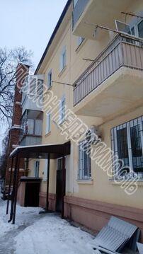 Продается 3-к Квартира ул. Щепкина - Фото 1
