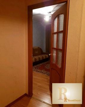 Предлагаем Вам арендовать большую 1 ком.квартиру в новом доме. Общей - Фото 5
