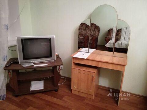 Аренда квартиры посуточно, Йошкар-Ола, Улица Льва Толстого - Фото 2