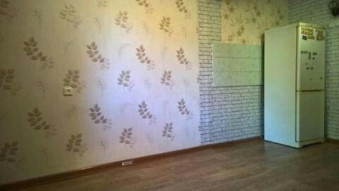 Продажа комнаты, Обнинск, Ул. Мира - Фото 2