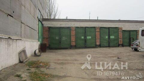 Продажа производственного помещения, Старое Дрожжаное, Дрожжановский . - Фото 2