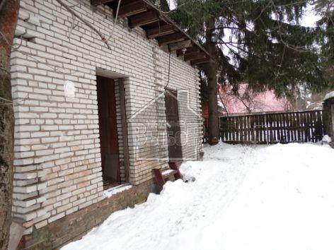 Продажа дома, Ильинский, Раменский район, Ул. Октябрьская - Фото 3