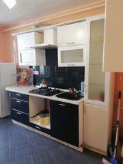 Продажа квартиры, Новосельцы, Смоленский район, Улица Юбилейная - Фото 1