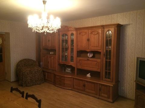 Продажа квартиры, Уфа, Ул. Рихарда Зорге - Фото 1