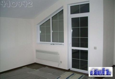 Дом 155 кв.м на участке 7.5 соток в д. Михайловка - Фото 4