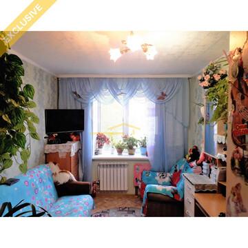 Пермь, Бульвар Гагарина, 38 - Фото 2