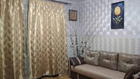 Продам 2-х комнатную на Суздальской - Фото 1