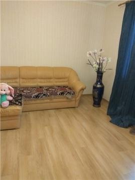 Продажа квартиры, Зеленоградск, Зеленоградский район, 1-й . - Фото 4