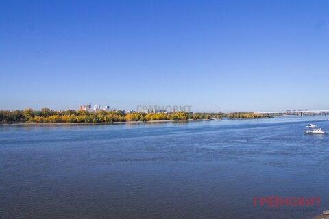 Продажа квартиры, Новосибирск, Ул. Обская 2-я - Фото 5