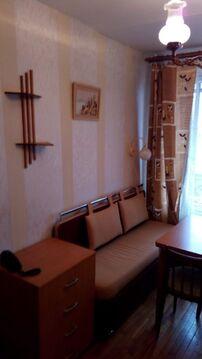 Cдается однокомнатная квартира м.Свиблово - Фото 5