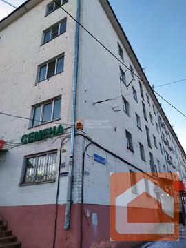 Объявление №61397520: Продаю 1 комн. квартиру. Орел, ул. Комсомольская, 106,