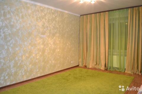 Продам 2-к квартиру в г. Белоусово, 75.5 м2 - Фото 4