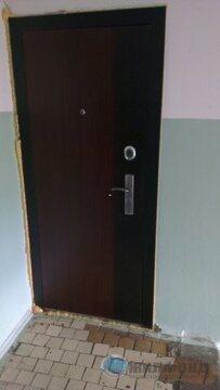 Продажа квартиры, Усть-Илимск, Ул. Крупской - Фото 2