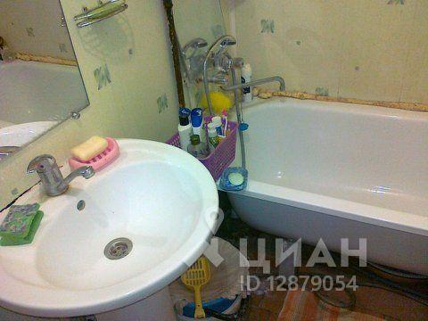 Продажа комнаты, Тула, Ул. Металлургов - Фото 2