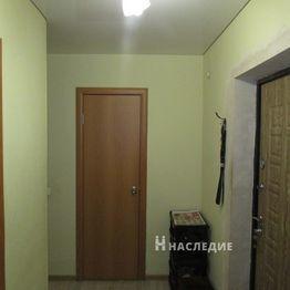 Продажа комнаты, Белая Калитва, Белокалитвинский район, Бульвар 50 лет . - Фото 2