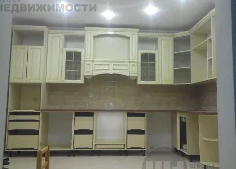 Продается 4-к Квартира ул. Пулковская - Фото 5