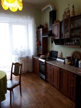 Продажа квартиры, Белгород, Ул. Парковая - Фото 4