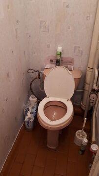 Продажа квартиры, Челябинск, Ул. Новороссийская - Фото 3