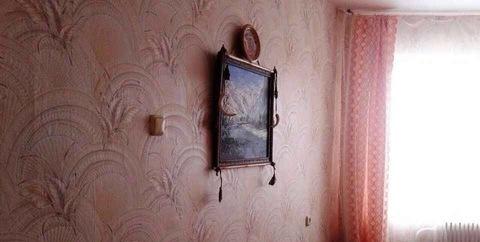 Продается 3-к квартира. Добринка, ул. Воронского, д. 35 - Фото 3