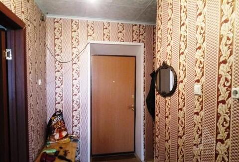 1-комнатная квартира, 2 мкр, д.38 - Фото 5