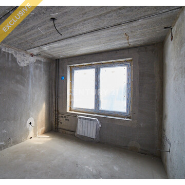 Продажа 4-к квартиры на 5/6 этаже на ул. Машезерская, д. 36 - Фото 4