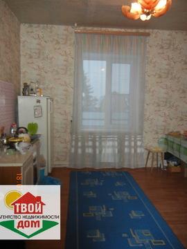 Продам дом в Белоусово СНТ Текстильщик д 2 - Фото 4