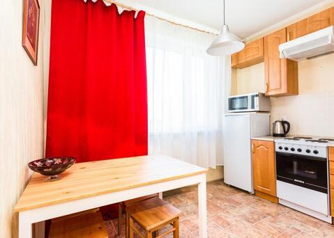 Сдам квартиру в аренду ул. Пржевальского, 6 - Фото 5