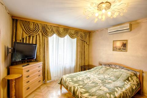Сдам квартиру на Гагарина 16 - Фото 2