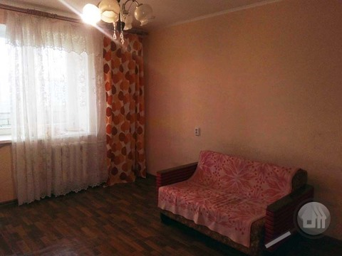 Продается 2-комнатная квартира, ул. Сумская - Фото 4