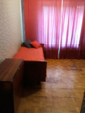 Комната на метро Рязанский проспект - Фото 2