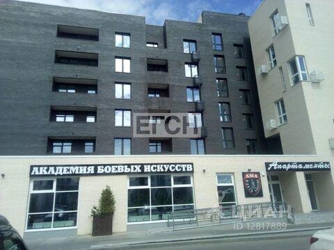 Продажа квартиры, Отрадное, Красногорский район, Улица Пятницкая - Фото 1