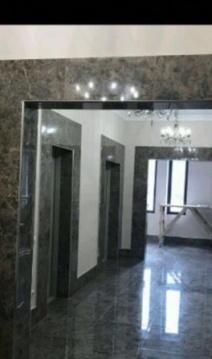 Продается квартира г.Махачкала, ул. Ахмата-Хаджи Кадырова - Фото 1