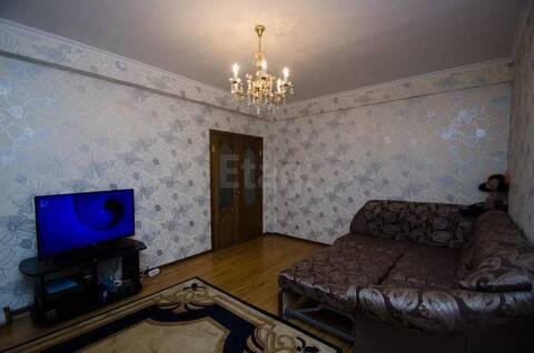 Продам 2-комн. кв. 63 кв.м. Белгород, Славы пр-т - Фото 2