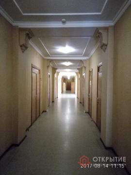 Офисный блок на проспекте Ленина (67кв.м) - Фото 2