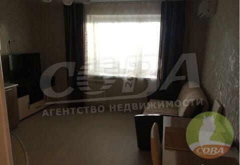 Аренда квартиры, Тюмень, Ул. Пролетарская - Фото 4