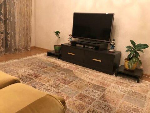 Продается квартира г.Махачкала, ул. Магомедтагирова - Фото 5