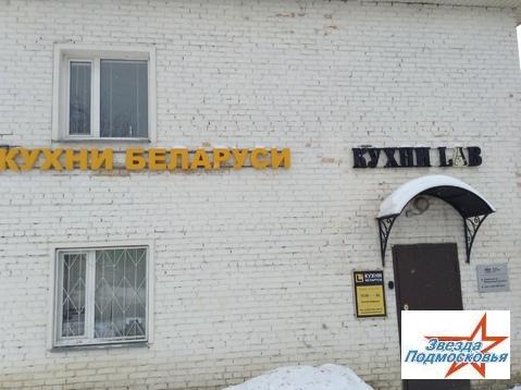 Сдается помещение в аренду в центре Дмитрова на ул. Семенюка - Фото 4