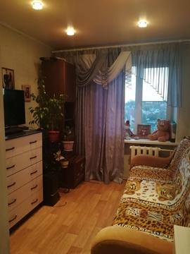Предлагаем приобрести 2-х квартиру в Копейске по ул Щербакова, 2 - Фото 5